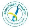 Certificate Tick of Charity Registration