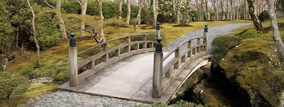 Shinsen-kyo – Hakone Sacred Grounds