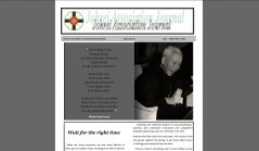 Johrei Association Newsletter